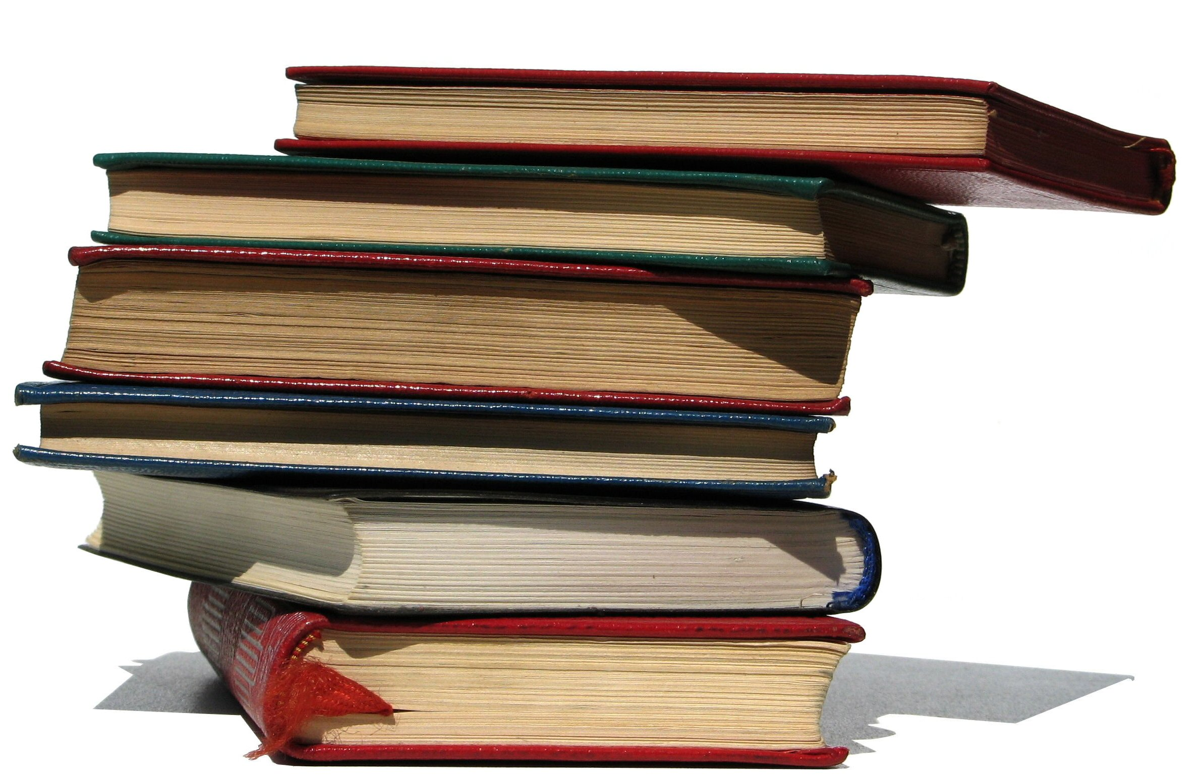 books stack dearth writing study university tutoring textbooks services northern virginia learning glimpse assignment short into help academic libros actutor